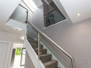 Loft Conversions in West Yorkshire