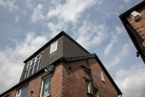 How long does it take to have a loft conversion?